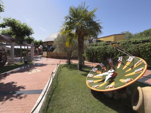 Meson_Casa_Pedro_jardin_023