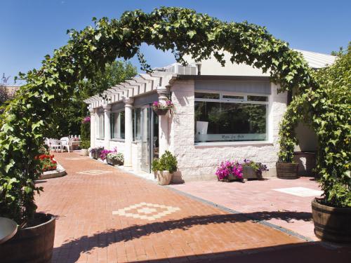Meson_Casa_Pedro_jardin_030