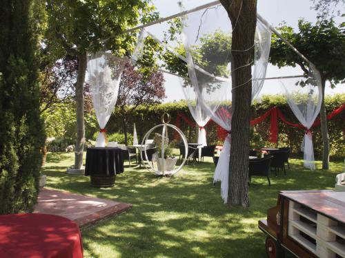 Meson_Casa_Pedro_jardin_036