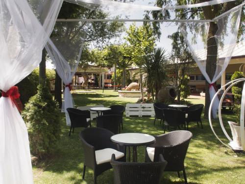 Meson_Casa_Pedro_jardin_037