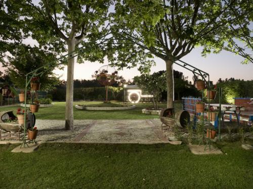 Meson_Casa_Pedro_jardin_006