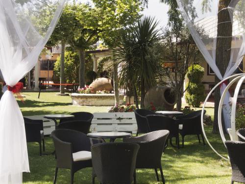 Meson_Casa_Pedro_jardin_035